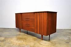 media credenza furniture select modern united furniture credenza bar media