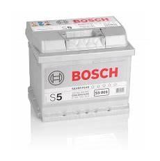 bosch s5 008 autobatterie 77ah bosch s5 batcar de shop autobatterien lkw batterien