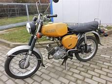 simson s50 b1 simson s50 b1 1977 f 252 r 1 000 eur kaufen
