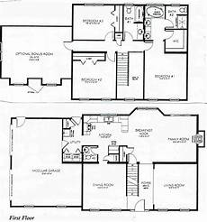 2700 square foot house plans 2700 square foot house plans 20 photo gallery home plans