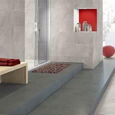 bathroom tiles canada canada ceramic tiles floor tiles bathroom tiles