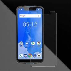 Bakeey Tempered Glass Screen Protector by Bakeey Anti Explosion Anti Scratch Tempered Glass Screen