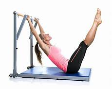 supreme pilates supreme toning tower for pilates 187 fitness gizmos