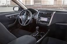 2017 nissan altima interior 2014 nissan altima reviews and rating motor trend