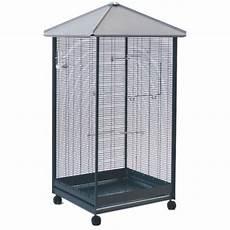 gabbia voliera gabbia voliera zincata verniciata per uccelli damo 405