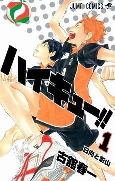 one piece only 2nd da vinci magazine lists 2015 s top manga series haruhichan