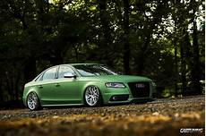 tuning audi a4 b8 2016 front