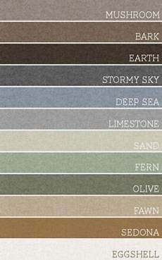 living modern with nature tones color 38 new ideas nature color palette earth tones nature