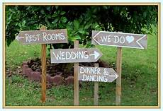 outdoor wedding reception ideas on a budget download