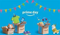 prime day 2018 prime day 2018 don t prime here s how
