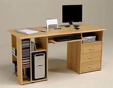 Bureau Ordinateur Ikea Source D Inspiration Bureau