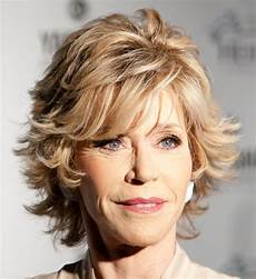 jane fonda s highlighted shag takes her full circle since