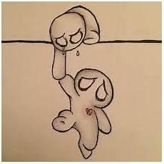 rechnungsergebnis f 252 r trauriges zeichnen zeichnungen