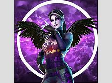dark bomber darkbomber fort nite fortnite cool yeet dar