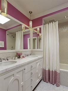 Bathroom Ideas Girly by 86 Best Girly Bathroom Ideas Images On