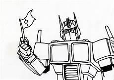 Malvorlagen Roboter Wiki Transformers Portugal V2 Fanart