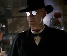 revues top 50 movie villains 25 judge doom who framed