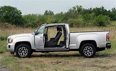 2016 Gmc Extended Cab by 2015 Gmc Sle 4wd Extended Cab Review Wheels Ca