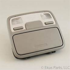 accident recorder 1993 mercedes benz 300sl windshield wipe control 2001 honda insight overhead console repair 09 bmw x5 overhead console light swithes