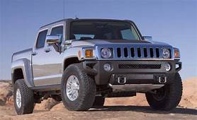 New Hummer Cars  Latest 2011 2012 Car Reviews