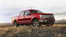 2020 ford f 150 trucks 2020 ford 174 f 150 truck size truck ford