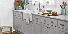 Kitchen Cabinets And Hardware Ideas by 20 Diy Kitchen Cabinet Hardware Ideas Best Kitchen