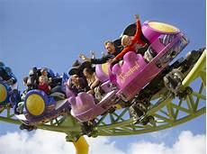 1 X Tageseintritt In Den Freizeitpark Toverland F 252 R Kinder