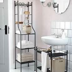 badezimmer eckregal ikea badezimmer
