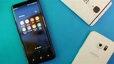 this is why you should buy the galaxy s8 5 things samsung did right with the galaxy s8 youtube