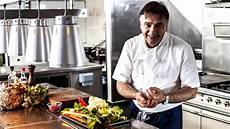 bbc two raymond blanc how to cook well baking