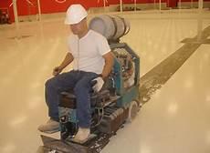 geklebten teppichboden entfernen rhino floor prep of oklahoma floor covering removal