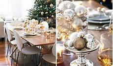 D 233 Co Table De No 235 L En Or Et En Argent 22 Id 233 Es Magnifiques