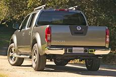 how make cars 2008 nissan frontier security system 2008 nissan frontier press kit