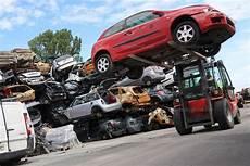 casse auto isère dr 244 me gpa d une casse auto 224 l usine de 30 millions