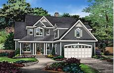 don gardner house plans home plan 1449 now available don gardner house plans