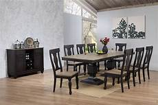 Where To Buy A Dining Room Set