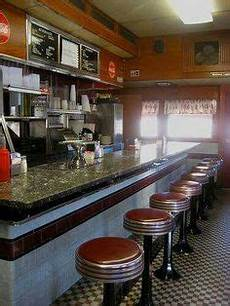 Kitchen Makeover Jj by Jj Newberry Lunch Counter 1950 S I Ate Lunch At A