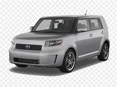 car repair manuals download 2012 scion xb user handbook 2009 scion xb owners manual owners manual usa