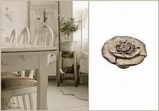 pomelli shabby chic pomelli in ceramica per mobili idee per decorare la casa