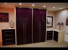 cupboard in bedroom designs cupboard designs modern bedroom cupboard designs modern