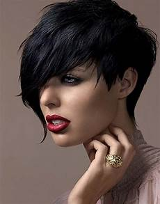 2014 Hairstyles For Black Hair