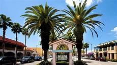 Downtown Venice Fl by Island Sun Inn Venice Fl Booking