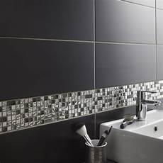 Fa 239 Ence Mur Noir Noir N 176 0 Loft L 20 X L 50 2 Cm Leroy