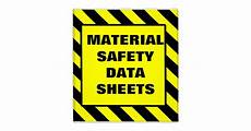 msds cover sheet msds binder cover yellow zazzle