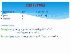 topic 1 physics physical measurement