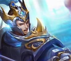Gambar Meme Lucu Mobile Legend Zilong Epic Portal Informasi