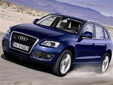 blue book used cars values 2012 audi s5 spare parts catalogs 2009 audi q5 pricing ratings reviews kelley blue book