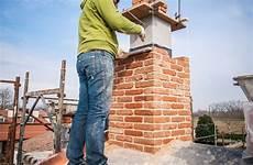 chimney repair rochester ny surrounding area s