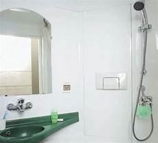 cabine douche lavabo intégré int 233 granova salle d eau int 233 gr 233 e pour la r 233 novation