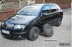 skoda vehicles with pictures page 24